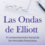 Opinión del libro: Las Ondas de Elliott