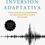 Opinión del libro: Inversión adaptativa