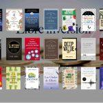 Organizamos nuestra biblioteca IV