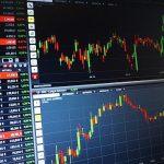 Trading, ¿Oportunidad o riesgo?