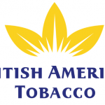 Compra British American Tobacco (BATS)