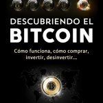 Opinión del libro: Descubriendo el Bitcoin