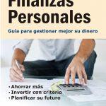 Opinión del libro: Finanzas Personales