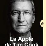 Opinión del libro: La Apple de Tim Cook